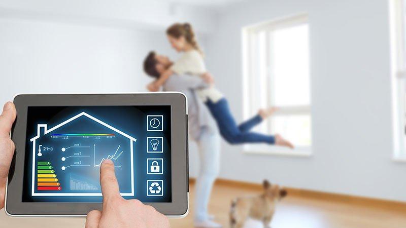 Denkmalschutz und Energieeffizienz – unmöglich?