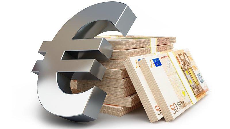 Lukrative Geldanlage – aber nichts für kurzfristige Spekulationen