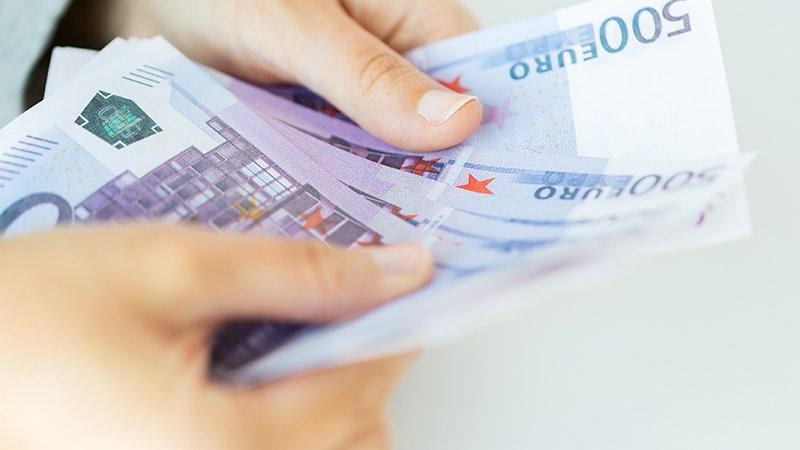 AfA und Steuerersparnis: Vorteile einer Denkmalimmobilie als Investition
