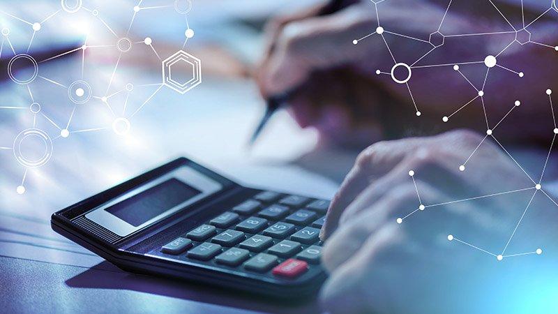 Wie wird der Kaufpreis steuerlich berücksichtigt?