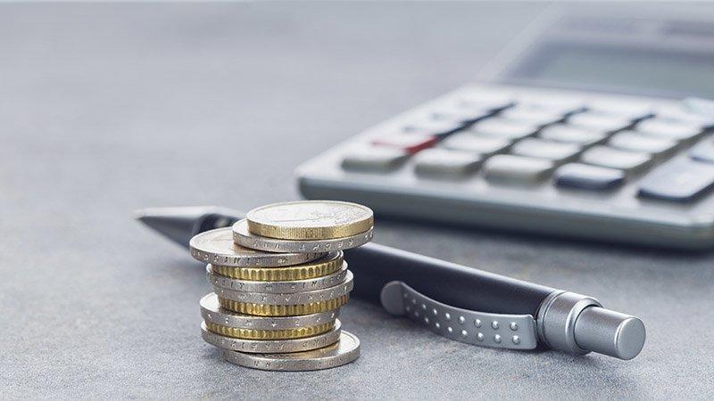 Investoren können Kreditzinsen steuerlich absetzen