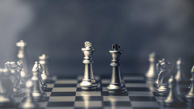 Kapitalanleger oder Eigennutzer? Wer kann welche Vorteile nutzen?